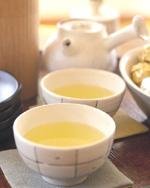 日本茶の通販